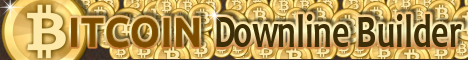 Bitcoin Downline Builder